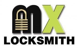 MX-Locksmith_526x335