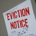Las Vegas Locksmith Evictions
