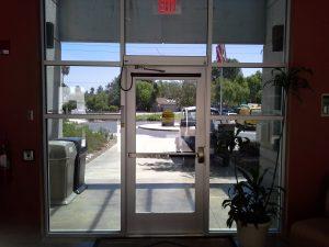 Commercial Lock Repair Services Mx Locksmith Las Vegas