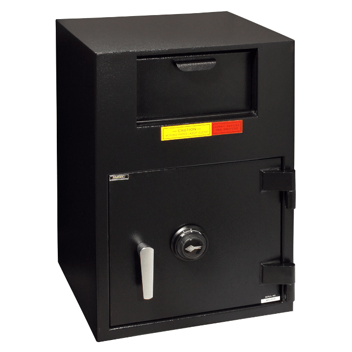 Safes - A Security Overview | MX Locksmith | Las Vegas Locksmith