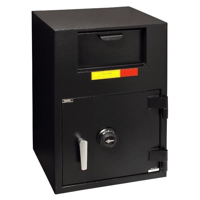 Depository Safes - AMSBWB3020FL