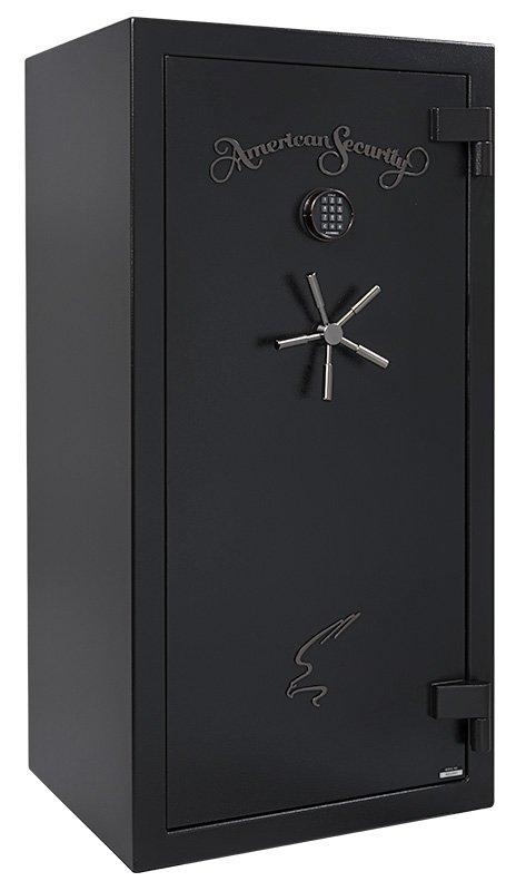 Gun Safes - NF6030