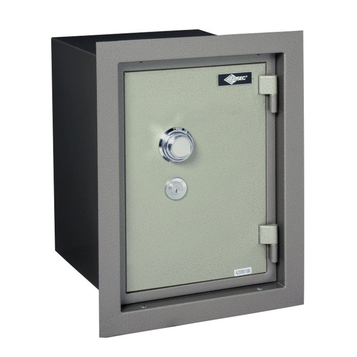 Wall Safes - WFS149